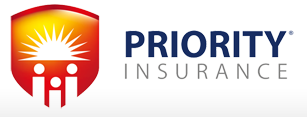 Priorty Insurance