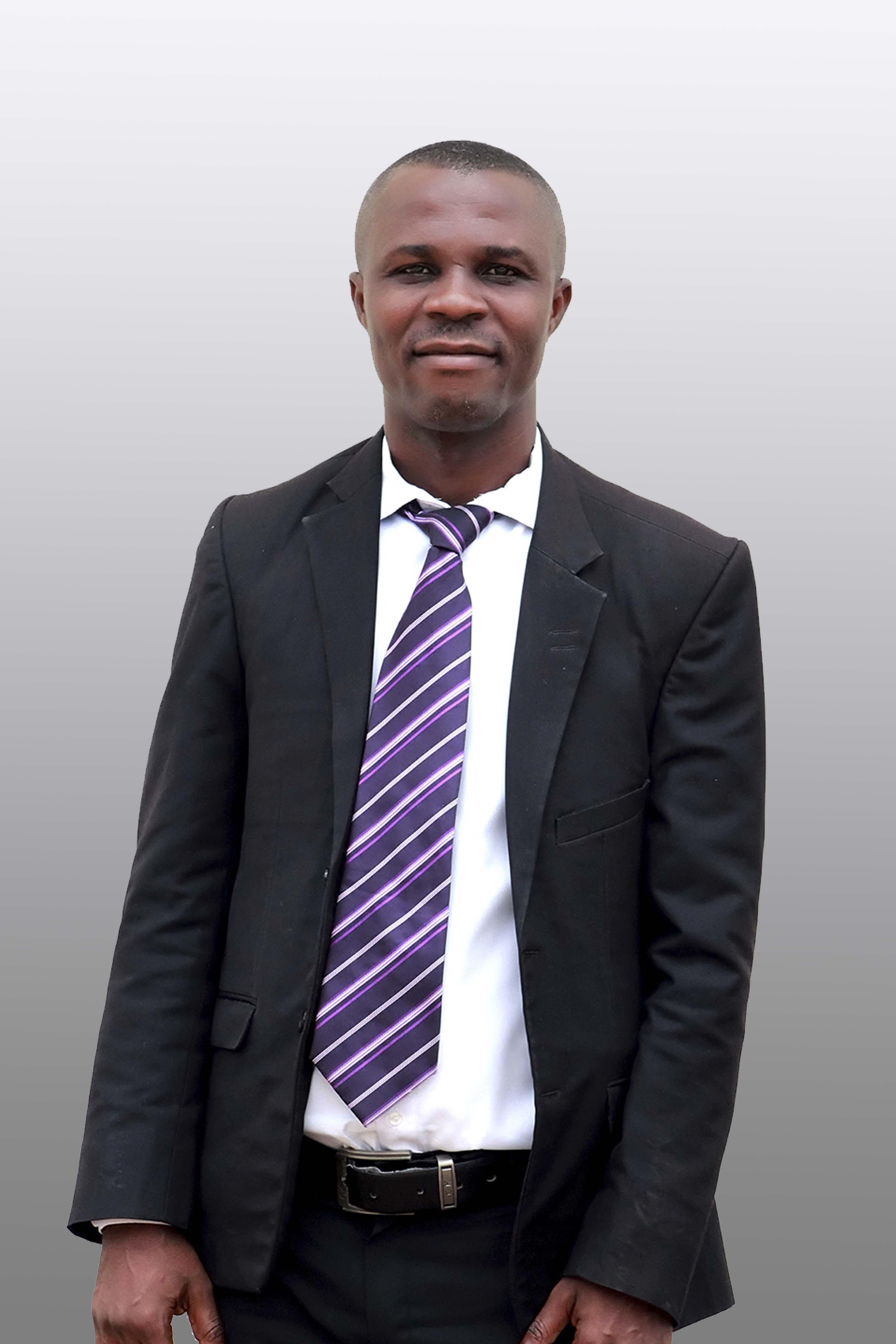 Castro Lawson Atidigah
